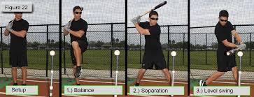 baseball pregame routine the 5 step batting drill progression to