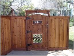 backyards winsome backyard gates wooden gates lowestoft