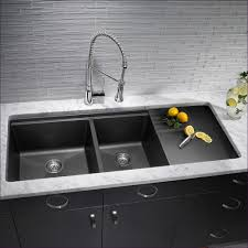 kitchen room modern faucets bathroom high end kitchen faucets
