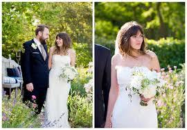 wedding dresses casual wedding dresses for older brides 2nd marriage