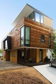 9 best raleigh architecture images on pinterest raleigh north