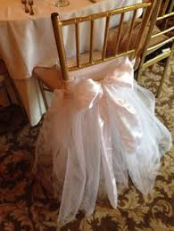Bridal Shower Venues Long Island Bridal Shower Venues Long Island Bridal Shower Wedding Ideas