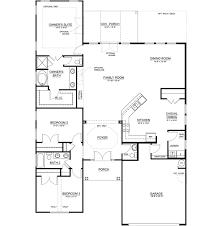apartments coastal floor plans best beach house plans ideas on