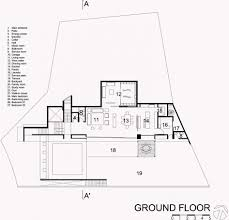 apartments mountain floor plans story open mountain house floor mountain house plans modern floor multi level in mexico g large size