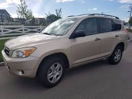 toyota rav4 gold gold toyota rav4 for sale used cars on buysellsearch