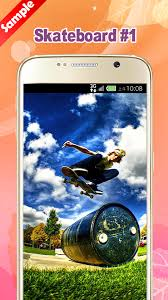 skate board apk skateboard wallpaper 1 7 apk android entertainment apps