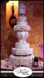wedding cakes royal cakes