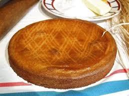 cuisine basque traditions culinaires et recettes sur gourmetpedia
