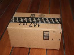 Top Seller On Amazon Amzn Amazon U0027s Top Selling Dash Products Benzinga