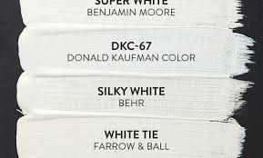 Best Off White Paint Color For Kitchen Cabinets Page 5 Of Rare Tags Best White Paint For Kitchen Cabinets Chairs