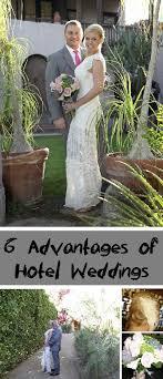 san diego wedding planners 204 best wedding planning images on wedding planning