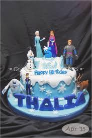 happy birthday jeep cake graciella cakes birthday manye cake wedding cupcake u0026 cake