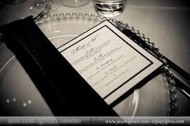 wedding planners san diego san diego destination wedding planner instyle wedding planning