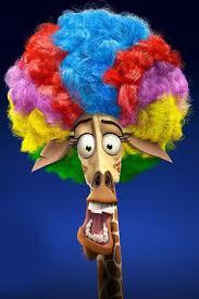 200 circus images madagascar party circus