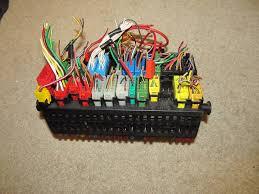 66 vw jetta fuse guide 2001 f250 fuse box diagram wiring