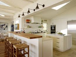 kitchen living room ideas outstanding kitchen and living room design pictures best