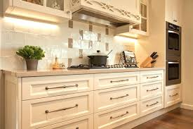 french kitchen gallery direct kitchens direct kitchens