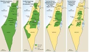 Israel Map 1948 Esr Israelis Cheering Offtopic Forum