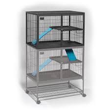 Large Ferret Cage Ferret Rat Chinchilla Cages