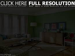 excellent interior home painting cost for addition painting 101
