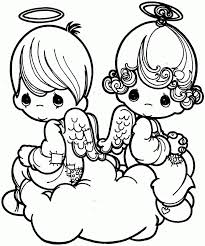 valentine coloring pages free printable kids coloring