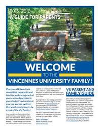 bureau de change vincennes getting started prospectus vrije universiteit amsterdam by vrije