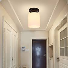 online get cheap big pendant lights aliexpress com alibaba group