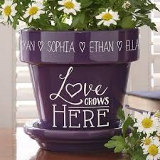Mothers Day 2017 Ideas | 176 best mother s day gifts 2018 images on pinterest backyard