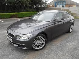 used lexus for sale in england used 2012 bmw 3 series 328i luxury for sale in south woodford