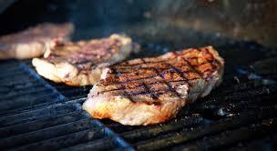 construire une hotte de cuisine les astuces pour fabriquer une hotte de barbecue en béton cellulaire