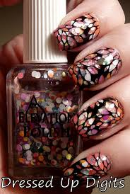 377 best nail art inspiration tutorials u0026 diys images on