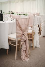 wedding chair covers wholesale chair buy white chair covers banquet chair covers wholesale