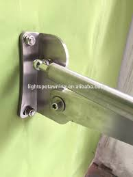 Motorhome Awnings For Sale Rain Protection For Windows Motorhome Awning For Sales Motorhomes