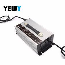 list manufacturers of golf buggy battery charger buy golf buggy