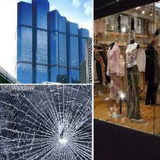 compare prices on clear window film online shopping buy low price
