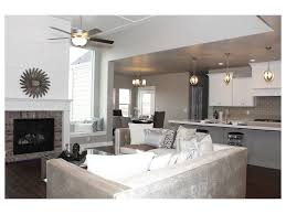 images of wood square lamp shade living room custom wood floor