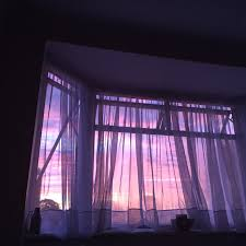theme ideas for instagram tumblr 6 tumblr pastel pinterest wallpaper photography and sunset