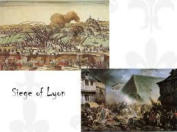 med lyon siege med siege lyon 100 images siege med lyon 57 images panoramio