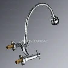 discount kitchen faucets kitchen discount kitchen faucets discount kitchen faucets toronto