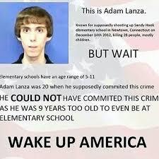 Schools Out Meme - school shooter memes know your meme
