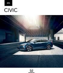 rivertown honda used cars downloadable 2016 honda civic brochure all things rivertown
