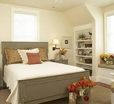 Guest Bedroom Office Ideas Bedroom Guest Bedroom Design With Classic Rectangular Bed Frame