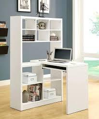 bureau informatique compact bureau ordinateur blanc bureau informatique d angle bureau deco