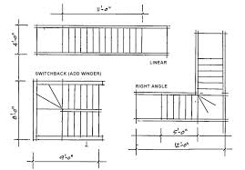 spiral staircase floor plan stairs in plan stairs plan spiral staircase floor plan plans