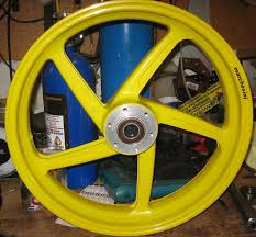 buell motorcycle forum ducati marchesini wheel help needed