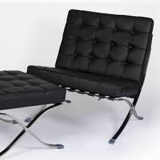 fauteuil design fauteuil design en cuir
