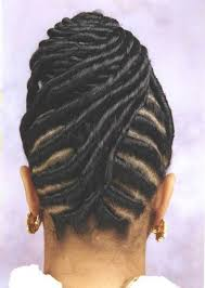 embrace braids hairstyles 50 head turning black braided hairstyles which are never out of
