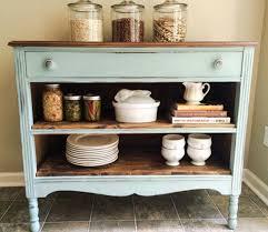Turning Dresser Into Bookshelf Best 25 Old Dresser Makeovers Ideas On Pinterest Dresser Ideas