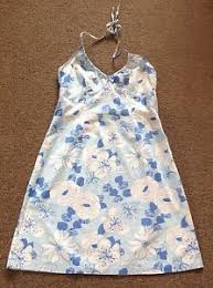 gap girls summer dress festival party boho casual formal age10