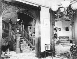 1930 homes interior san diego interiors 1880 1930 san diego history center san